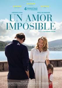 un_amor_imposible-cartel-8980