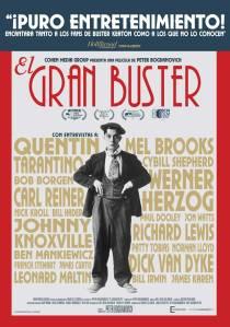 el_gran_buster-cartel-8941