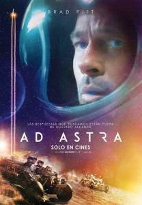ad_astra-cartel-9087