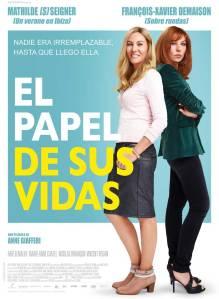 el_papel_de_sus_vidas-cartel-9104