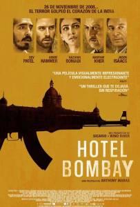 hotel_bombay-cartel-9035