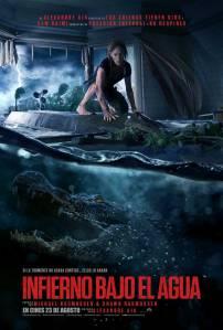 infierno_bajo_el_agua-cartel-8922