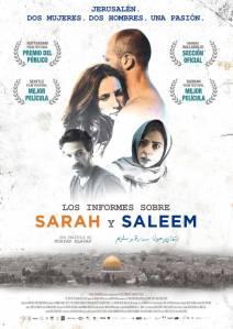 los_informes_sobre_sarah_y_saleem-cartel-9118
