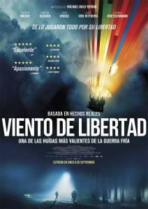 viento_de_libertad-cartel-9022
