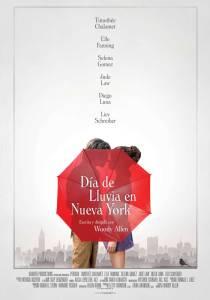 dia_de_lluvia_en_nueva_york-cartel-9103