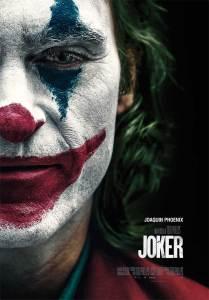 joker-cartel-9109