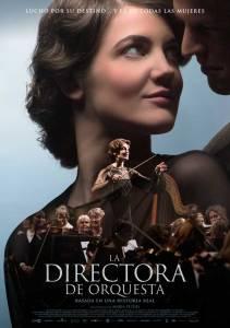 la_directora_de_orquesta-cartel-9135