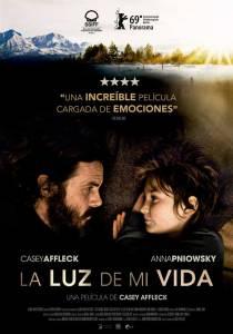 la_luz_de_mi_vida-cartel-9108