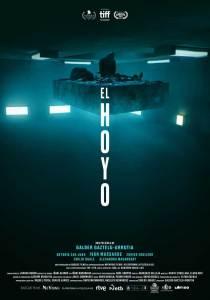 el_hoyo-cartel-9199