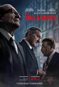 el_irlandes-cartel-9167