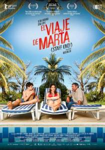 el_viaje_de_marta-cartel-9138