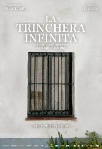 la_trinchera_infinita-cartel-9083