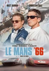 le_mans_66-cartel-9132
