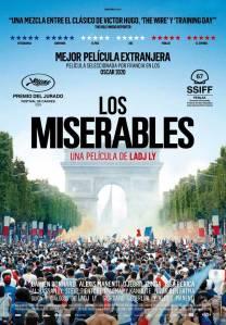 los_miserables-cartel-9173