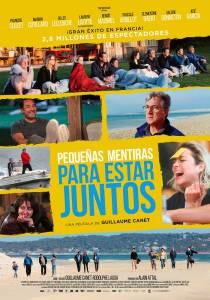 pequenas_mentiras_para_estar_juntos-cartel-9157