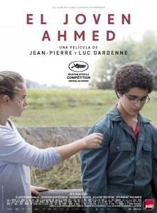 el_joven_ahmed-cartel-8977