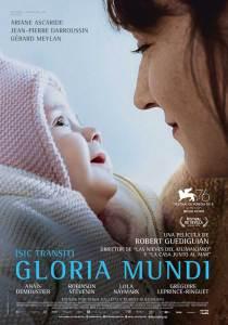 gloria_mundi-cartel-9249