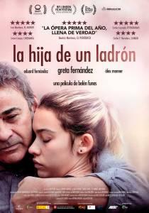 la_hija_de_un_ladron-cartel-9245