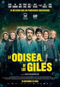 la_odisea_de_los_giles-cartel-9139