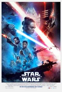 star_wars_el_ascenso_de_skywalker-cartel-9222