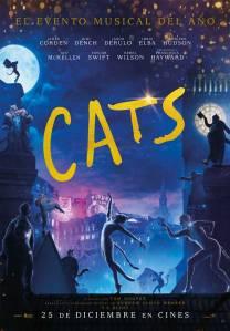 cats-cartel-9281