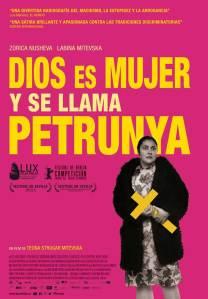 dios_es_mujer_y_se_llama_petrunya-cartel-9318