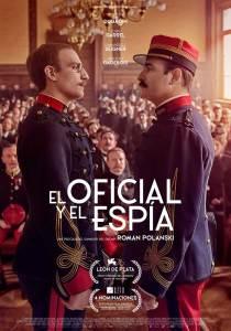 el_oficial_y_el_espia-cartel-9258