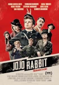 jojo_rabbit-cartel-9169