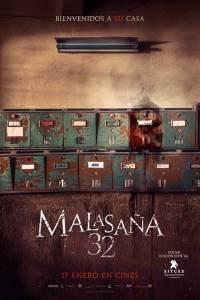 malasana_32-cartel-9176