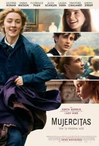 mujercitas-cartel-9276