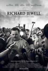 richard_jewell-cartel-9247