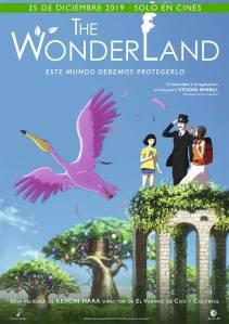 the_wonderland-cartel-9297