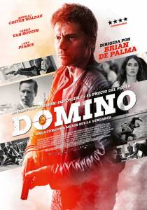 domino-cartel-9373