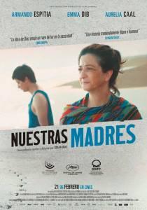 nuestras_madres-cartel-9405