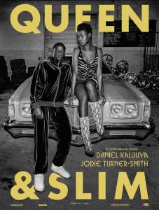 queen_&_slim-cartel-9367
