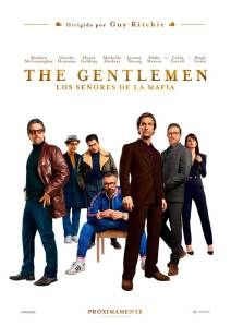 the_gentlemen_los_senores_de_la_mafia-cartel-9274
