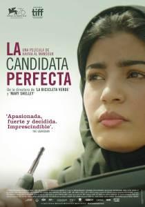 la_candidata_perfecta-cartel-9425