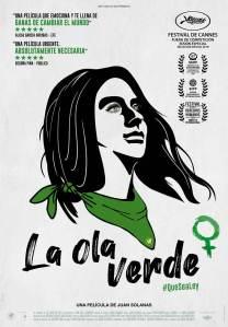 la_ola_verde-cartel-9370