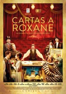 cartas_a_roxane-cartel-9444