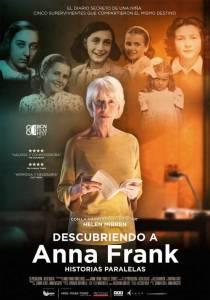 descubriendo_a_anna_frank_historias_paralelas-cartel-9456