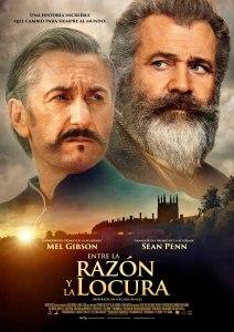 Entre_La_Razon_y_La_Locura_Poster_1_JPosters