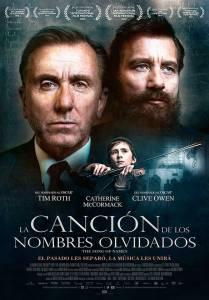 la_cancion_de_los_nombres_olvidados-cartel-9437