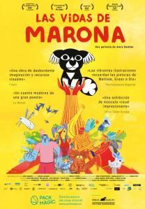 las_vidas_de_marona-cartel-9417