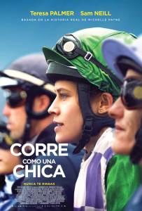 corre_como_una_chica-cartel-9440