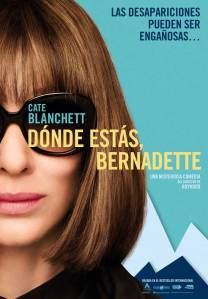 donde_estas_bernadette-cartel-8986