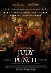 judy_&_punch-cartel-9500