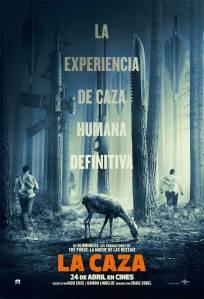 la_caza-cartel-9442
