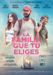 la_familia_que_tu_eliges-cartel-9509