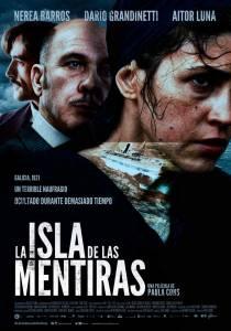 la_isla_de_las_mentiras-cartel-9515