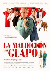 la_maldicion_del_guapo-cartel-9415